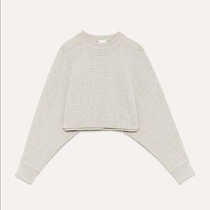 Wilfred Lolan Sweater